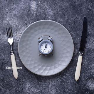 Restrizione calorica, digiuno e longevità