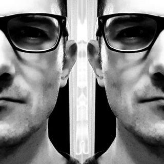 #69 [DIGITAL JOB] Ludo-strategist: intervista a Carlo Meneghetti