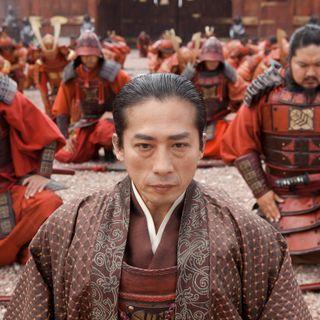 Il seppuku in Giappone - 2
