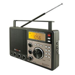 Radio para el desarrollo