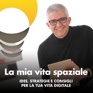 85 Una super custodia per il tuo dispositivo