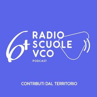 Alla scoperta di Premeno - Intervista al Prof. Mauro Brusa