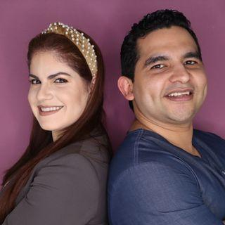 Salud Sexual & Mental / Dr. Jose Angel Patino y Dra. Lexma Guerra