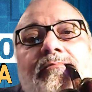 CARPEORO racconta: IL SILENZIO - Puntata 187 (28-02-2021)