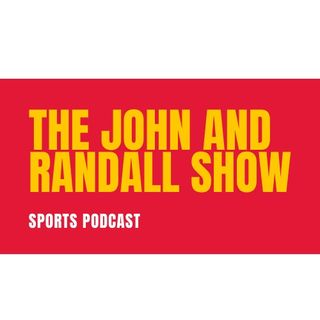 Episode 36: Super Bowl Recap, Mahomes/Brady GOAT Talk, Waste Management Open, MLBPA/MLB Agreement