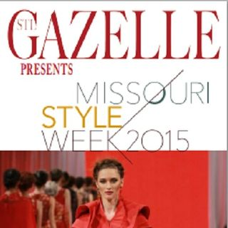 MO Style Week Teams with Connections to Success
