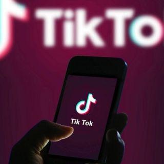TikTok: Garante della privacy dispone il blocco dell'uso dei dati senza l'accertamento dell'età