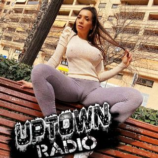 All New Heat From Around The Globe Featuring New Music From Bizal McLoud Ola Runt Sada Baby Megan Thee Stallion & More!