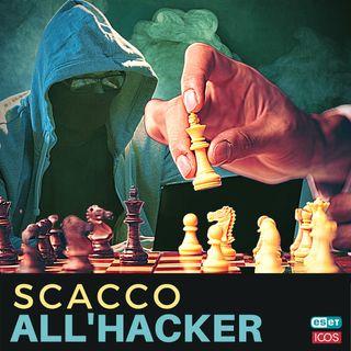 Scacco all'hacker