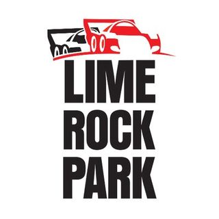 Marlene White from Lime Rock Park