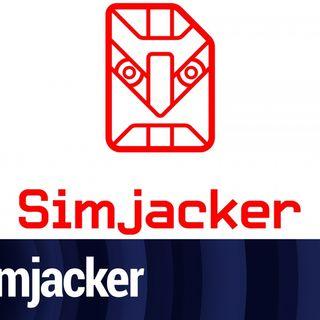 Simjacker Phone Hijack | TWiT Bits