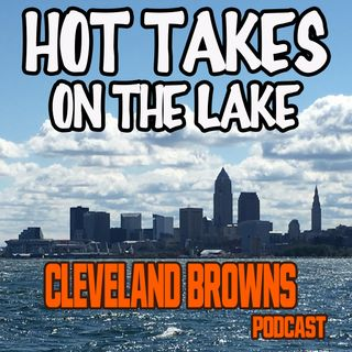 Cleveland Browns 2019 Season Predictions + NFL Offseason News & Award Predictions