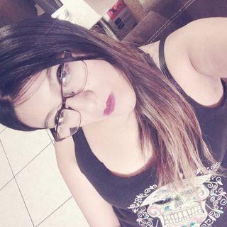 Sughey Margarita Gonzalez Sola