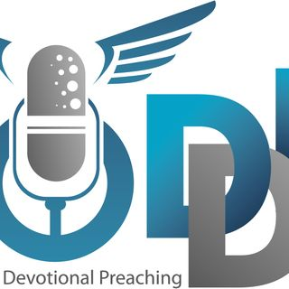 Exodus 3:10 - God's Logistics DDP#11