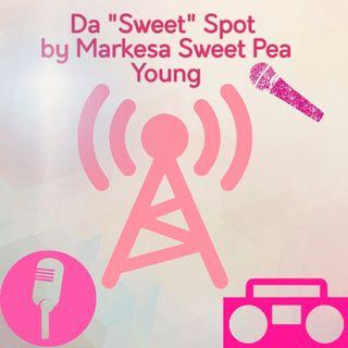 Da Sweet Spot
