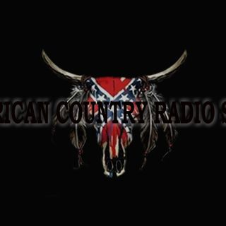 AMERICAN COUNTRY RADIO SHOW / 60 MINUTES NON STOP #01