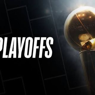 Los Playoffs de la NBA regresan.