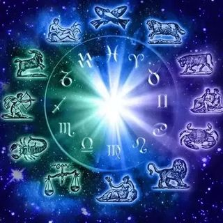 Oroscopo del 5 dicembre giovedi – tutti i segni dello zodiaco – rcsradio.it