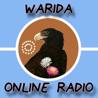Warida Online Radio