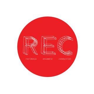 REC - Festival della conduction 2019