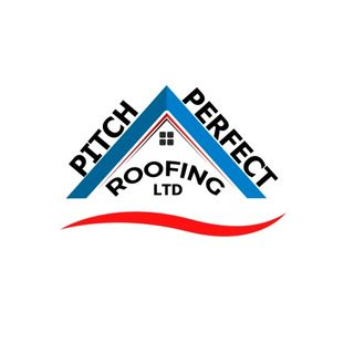 Pitch-Perfect-Roofing-We Cover Your Roof