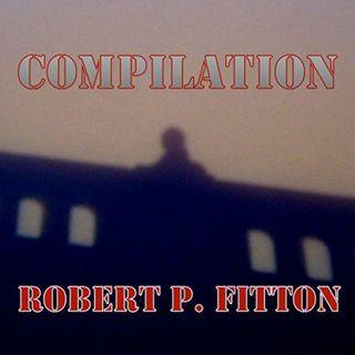 Compilation-Episode 1