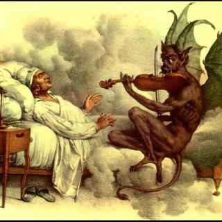 Satanas y la Música E2 Segunda Temporada