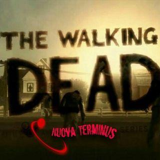 The Walking Dead, è ora di finire la serie?