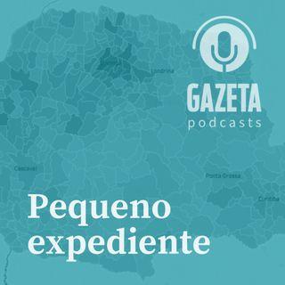 Pequeno Expediente #53: o impacto da saída dos médicos cubanos do programa Mais Médicos no Paraná
