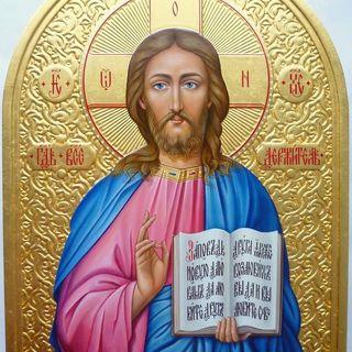 27 maggio per essere in Dio una cosa sola (Gv 17,11-19)