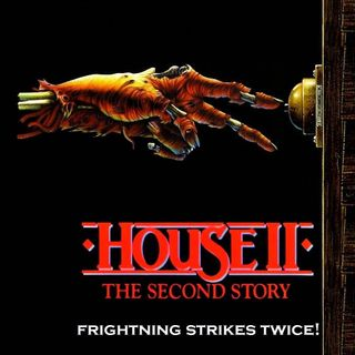 216: House 2