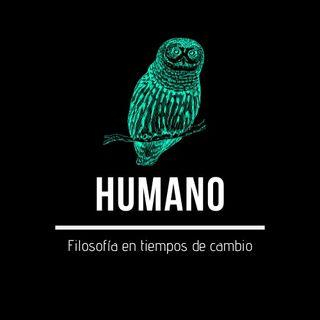 HUMANO_FILOSOFÍA