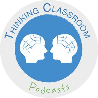Planning For Thinking - TC Podcast 008