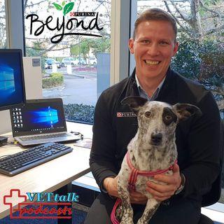 Getting Kids Involved In Pet Care! - Michael Zajac, Purina