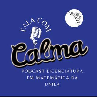 CALMA Piloto