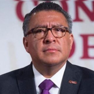 Horacio Duarte, afirmó que en las aduanas del país no se han decomisado