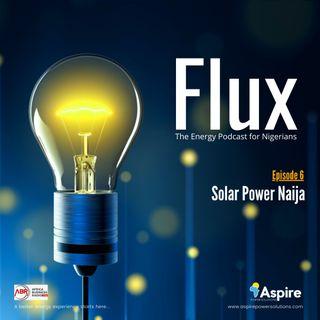 Sola Power Naija