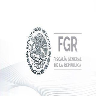 Sin detenidos el operativo de este jueves en Culiacán, Sinaloa: FGR