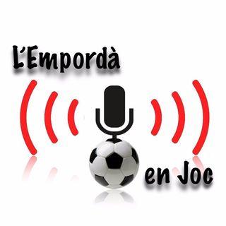 Programa #18 (Part 2) Josep Baus, president del CFB L'Empordanet