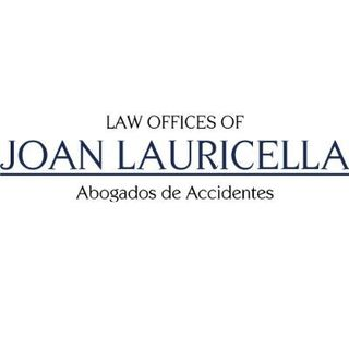 Law Offices of Joan M