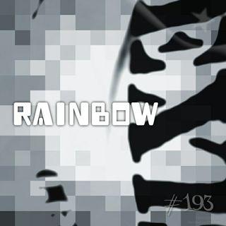 Rainbow (#193)