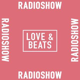 Love & Beats #7