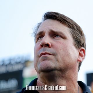Muschamp Sunday teleconference: Post-Missouri