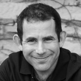 Win or Learn, The Naked Truth About Turning Every Rejection into Your Ultimate Success with Harlan Cohen