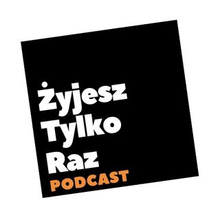 PODCAST_odc082 _List Do Rzymian 1-1