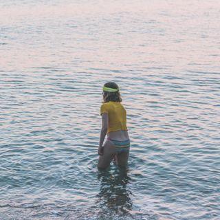 Eine Sommerfrequenz - Trip durch eine trügerische Urlaubsidylle