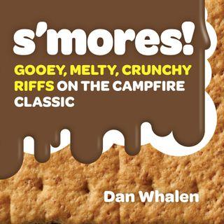 Dan Whalen Releases Smores