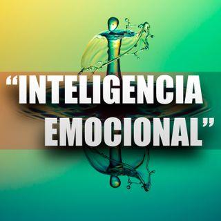"""Capítulo 7 """"Inteligencia Emocional"""""""