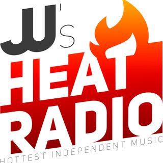 JJsHR Ep 21 Its a Vibe - Hottest Independent Hip Hop and RnB