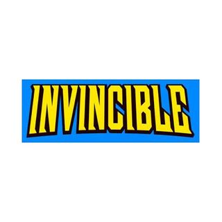 "Source Material #069 - Robert Kirkman's ""Invincible"""